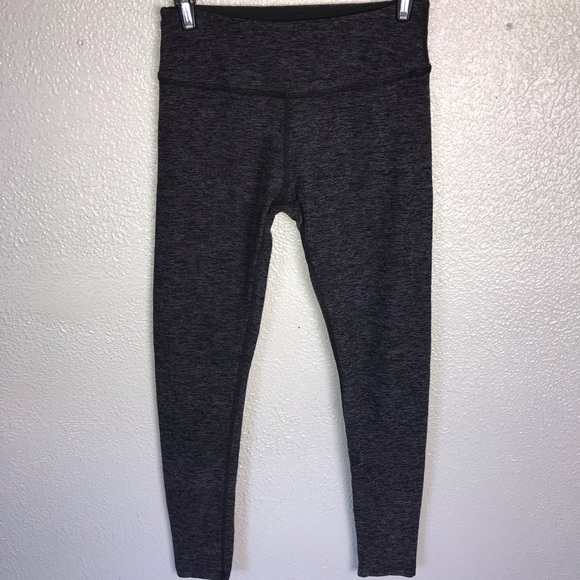 95fe1fe3db2f4 Beyond Yoga Pants | Spacedye Essential Long Legging Small | Poshmark